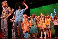 Cowabunga Awards (26)